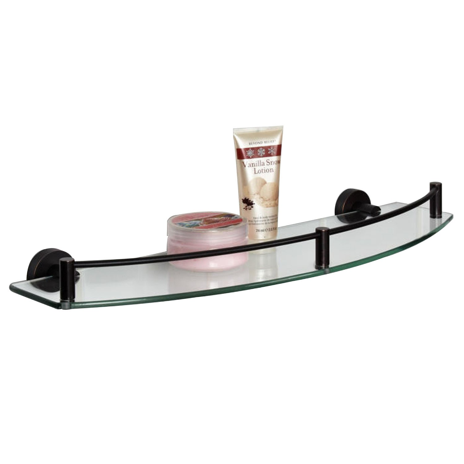 Bristow-Curved-Tempered-Wall-Mounted-Glass-Shelf-in-3-Finishes