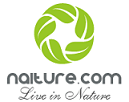 Naiture Online Wall Shelves Store